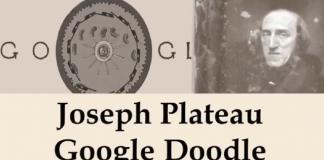 JOSEPH_PLATEAU