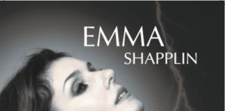EmmaShapplin