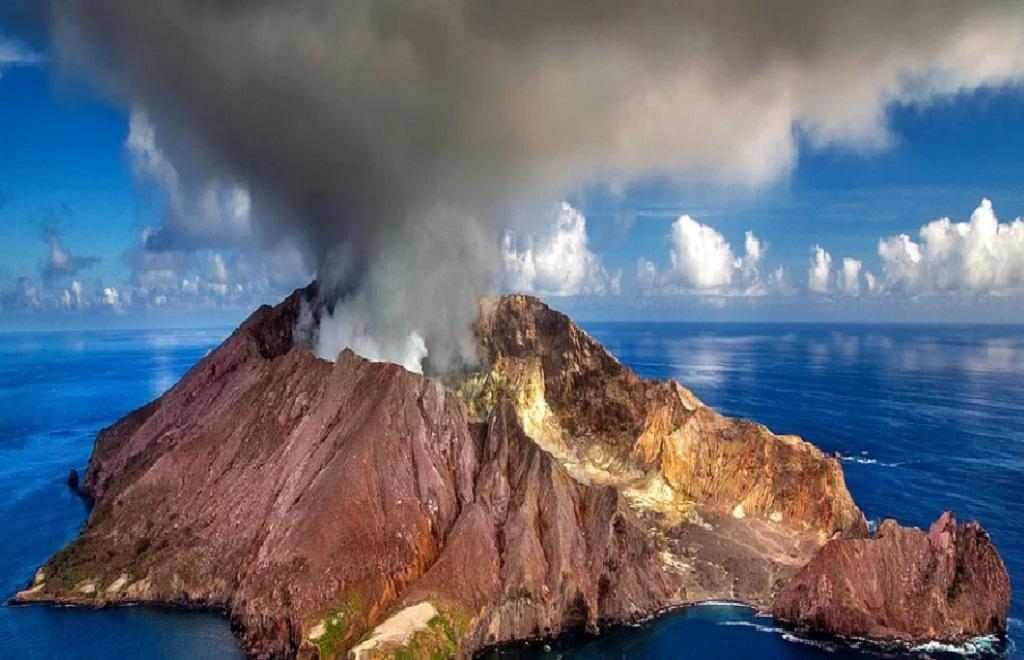 Αποτέλεσμα εικόνας για ηφαιστειο βεζουβιος