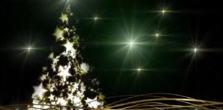 Χριστούγεννα 2020