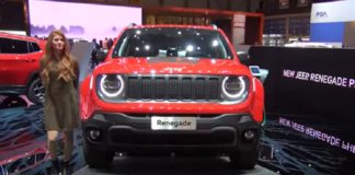 JEEP_RENEGADE