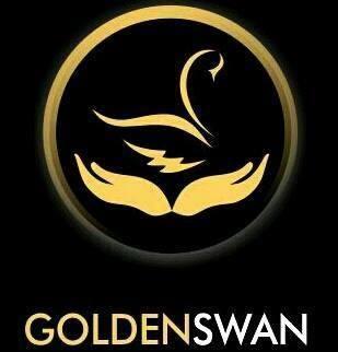 golden swan