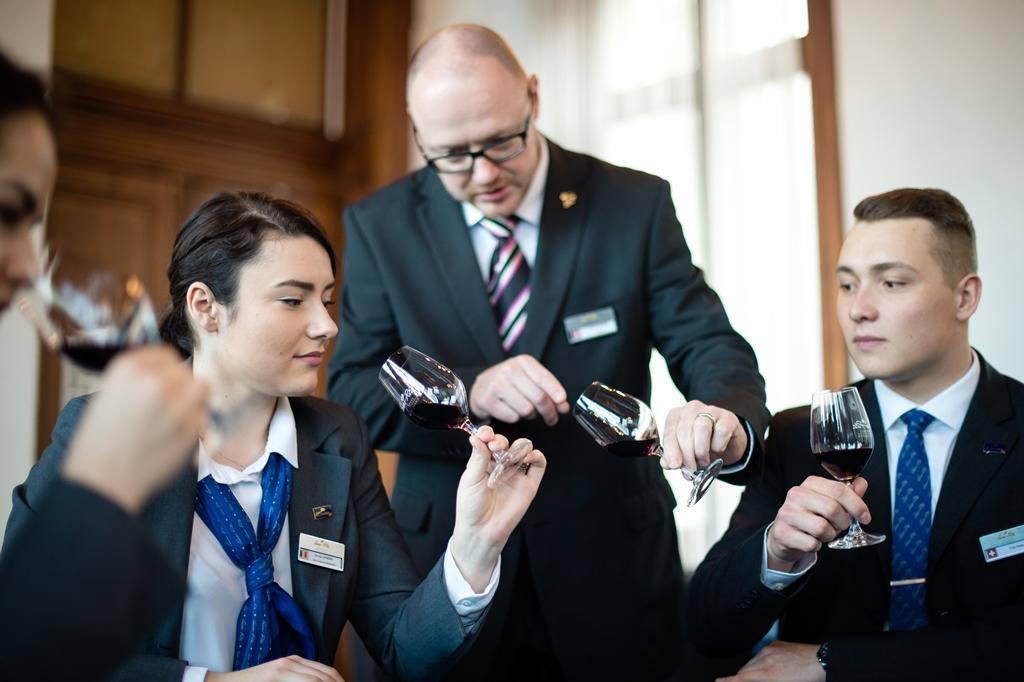 SEG_Wine Business Management