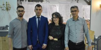 Ινστιτούτο Αξιοποίησης Προϊόντων Ελληνικής Φύσης