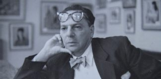 Βίκτωρ Ιωαννίδης