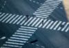 Δρόμος - Άδεια κυκλοφοριας