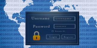 Internet safe