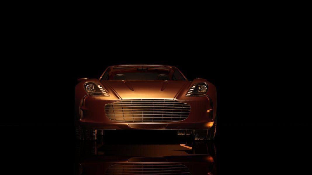 sports-car-