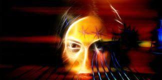 sxizofreneia- ugeia