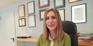 Γιάννα Ανεστοπούλου
