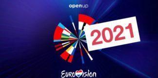 Eurovision Λευκορωσία