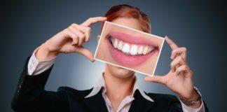 Οδοντιατρικές υπηρεσίες