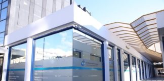 Athens North Clinic