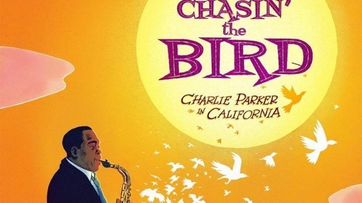 Charlie_Parker