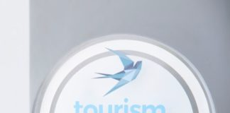 Tourism Awards 2020