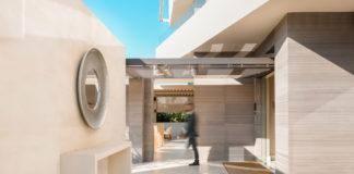 Ξενοδοχεία Αθήνα