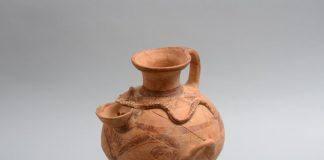 Αρχαιολογικό Μουσείο Μυκόνου