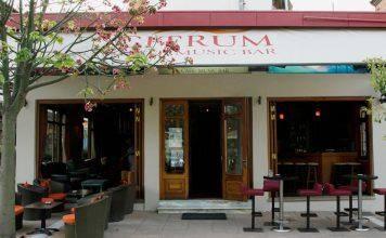 Citrum ristorante Cafe