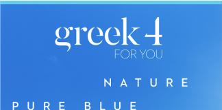 Greek 4