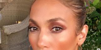 Πρίγκιπας Χάρι Jennifer Lopez