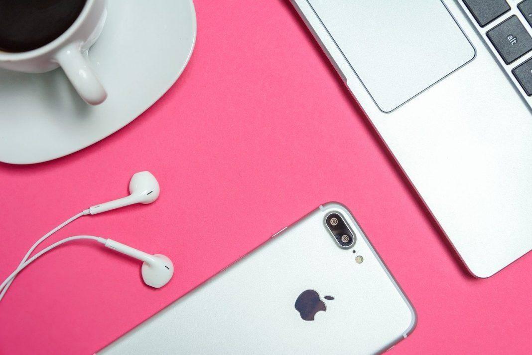 Κωδικός iphone
