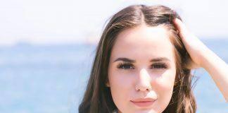 Μαρία Τσανή