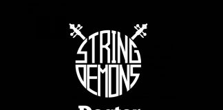 String Demons