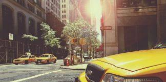 Πόσοι επιβάτες επιτρέπονται σε ΙΧ και ταξί