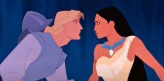 Ταινίες Disney