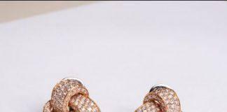 Gofas Jewelry