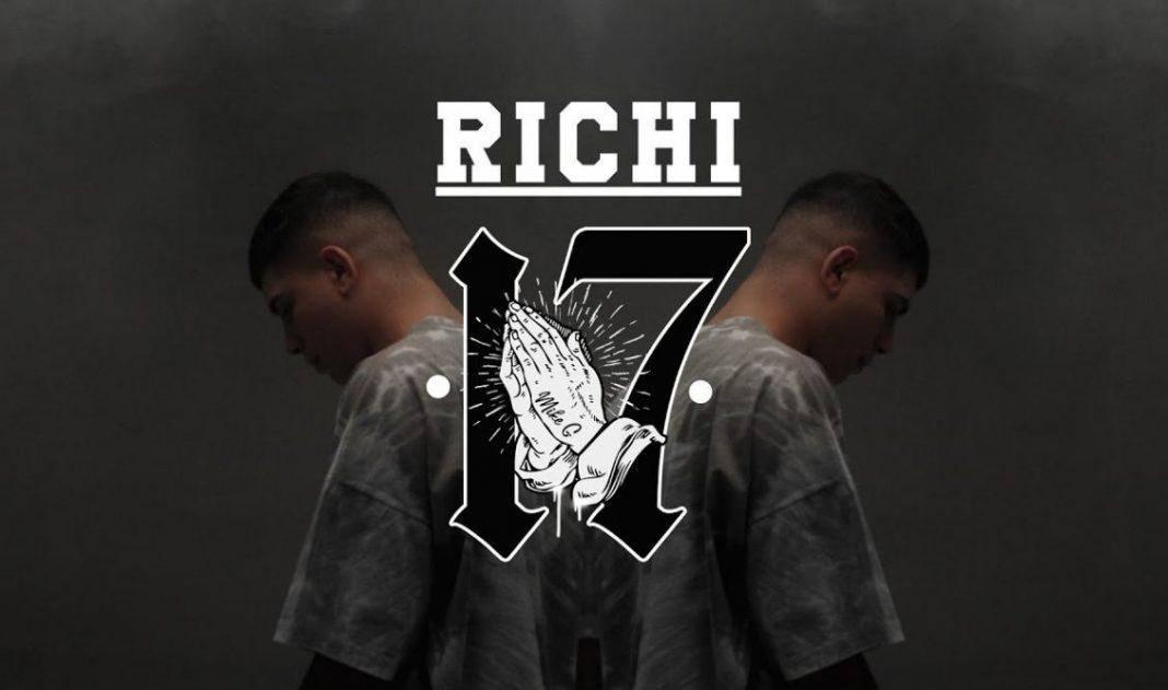 Richi