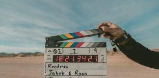 Online ταινίες