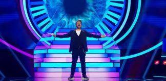 Big Brother τελικός