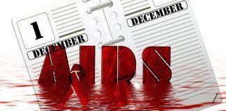 1η Δεκεμβρίου