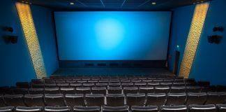 Ταινίες 2020 Σινεμά
