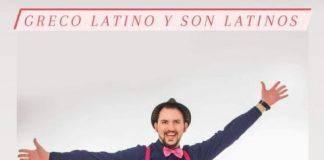 Greek Latino