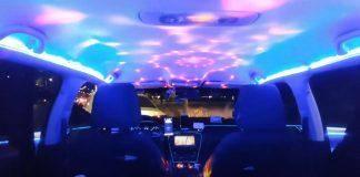 Θεσσαλονίκη ταξί