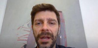 Νικόλας Γιατρομανωλάκης
