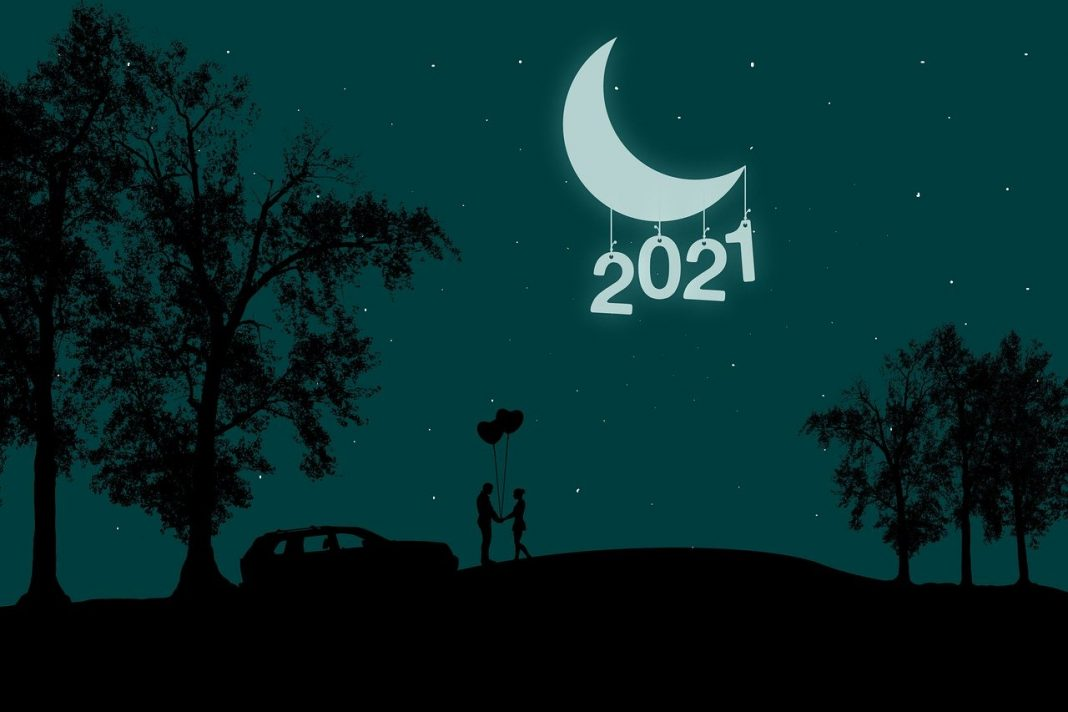 Ζώδια 2021
