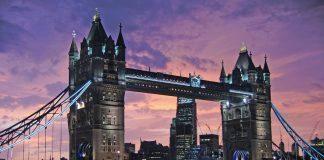 Πύργος του Λονδίνου