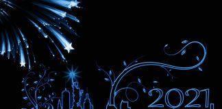 Πρωτοχρονιά
