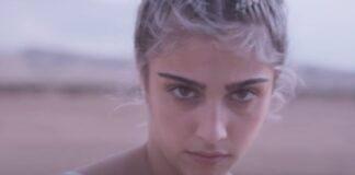 Lourdes Leon