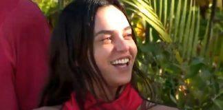 Καρολίνα Καλύβα
