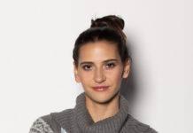 Μαρία Μιχαλοπούλου