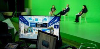 Virtual Greek Panorama
