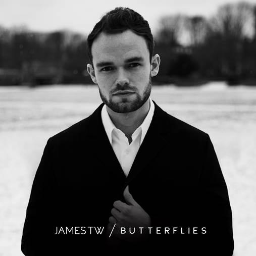 James TW