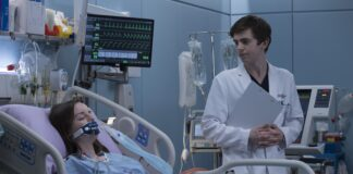 Ο Καλός Γιατρός