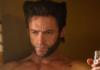 Εμβόλιο κορονοϊού Wolverine