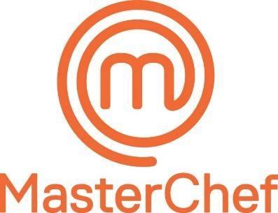 Μαργαρίτα Νικολαΐδη Master Chef