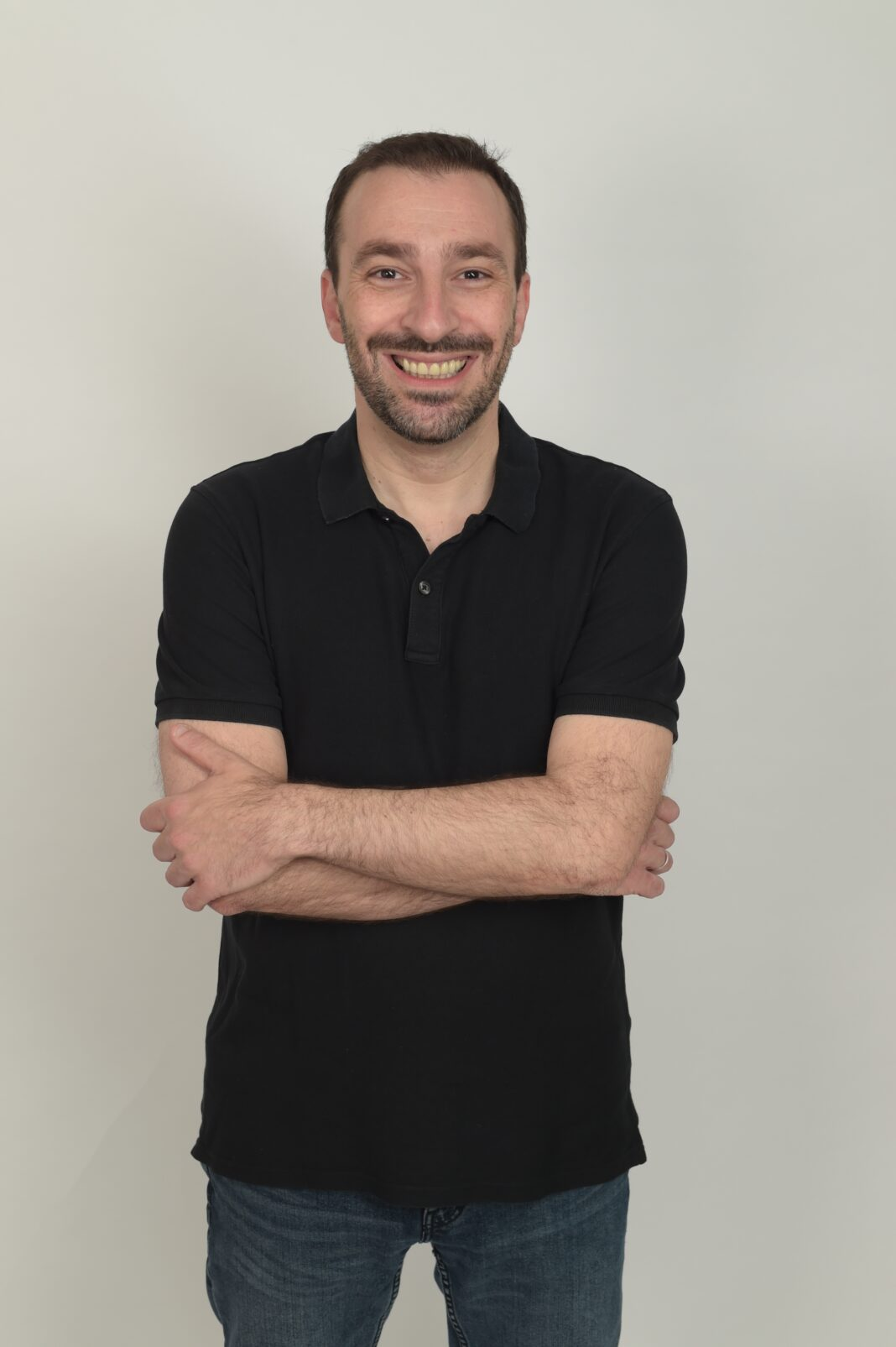 Γιώργος Χατζηπαύλου
